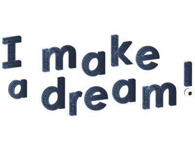 Drawn-Logo-I-Make-A-Dream
